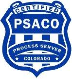 PSACO-Process-Servers-Association-of-Colorado-Certification-badge